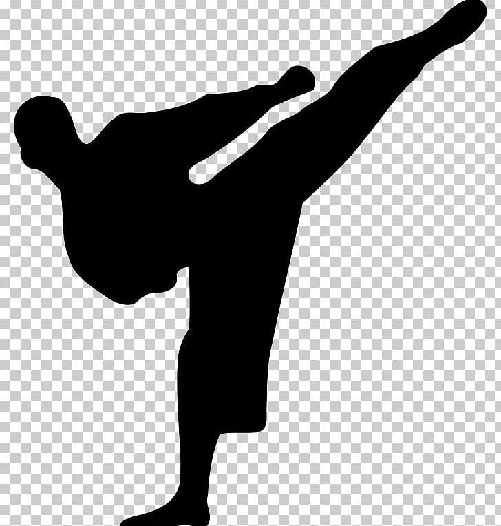 Karate Kickboxing Martial Arts PNG, Clipart, Arm, Athlete, Black And White, Black Belt, Finger Free PNG Download