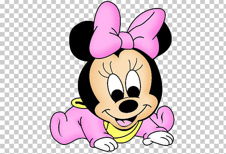 Minnie mouse cartoon. Mickey drawing png clipart