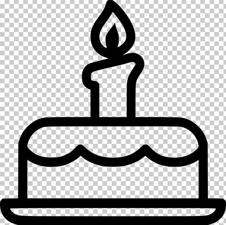 Birthday Cake Wedding Cake Torte Food PNG, Clipart, Area, Artwork, Birthday, Birthday Cake, Black And White Free PNG Download