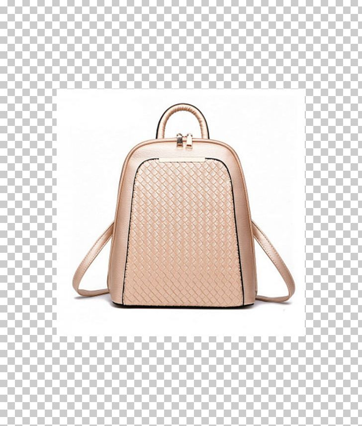 257f2fb6ba Tech Air Laptop Backpack 16-17.3