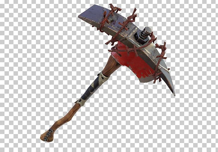 Fortnite Battle Royale Battle Royale Game Xbox One Pickaxe PNG, Clipart, Backup, Battle Royale, Battle Royale Game, Computer Icons, Epic Games Free PNG Download
