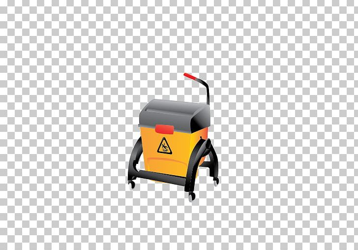 Mop Janitor Cleaning PNG, Clipart, Bucket, Cleaning, Commercial Cleaning, Computer Icons, Container Free PNG Download