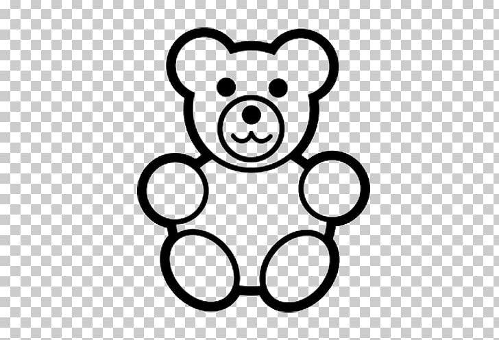 Teddy Bear Coloring Book Stuffed Animals & Cuddly Toys ...