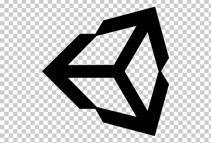 Unity Technologies Video Game Developer 3D Computer Graphics PNG, Clipart, 3d Computer Graphics, 3d Modeling, Angle, Aps, Black Free PNG Download