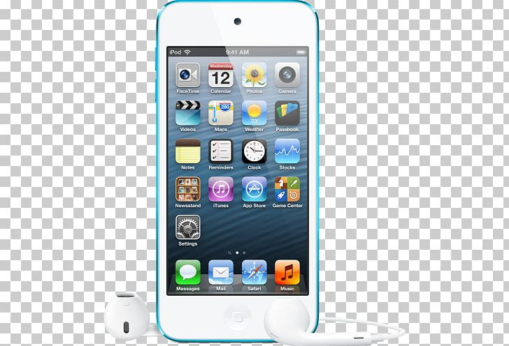 IPod touch transparent background PNG cliparts free download   HiClipart