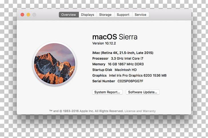 Mac Mini MacBook Pro Graphics Cards & Video Adapters MacOS
