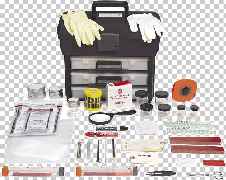 Real Evidence Crime Scene Forensic Science Sirchie Acquisition Company Png Clipart Analysis Brott Crime Crime Scene