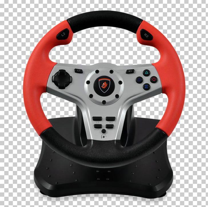 Logitech G27 Logitech G25 Logitech G29 Steering Wheel Car PNG