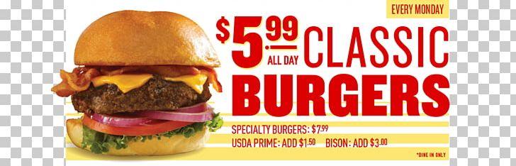Cheeseburger Hamburger Fast Food Whopper Slider PNG, Clipart,  Free PNG Download