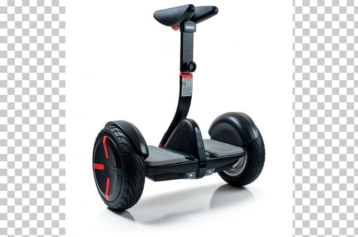Segway PT Self-balancing Scooter MINI Cooper Ninebot Inc. PNG, Clipart, Automotive Design, Automotive Wheel System, Bicycle, Cars, Electric Motorcycles And Scooters Free PNG Download