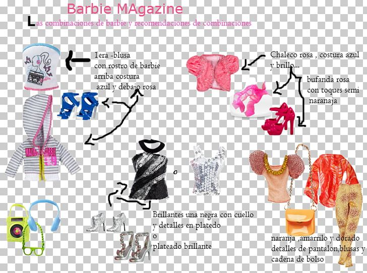 Barbie Fashion Design Png Clipart Area Art Barbie Barbie A Fashion Fairytale Blog Free Png Download