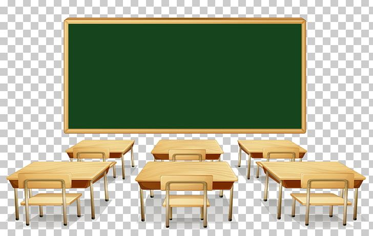 Classroom Comanche Springs Elementary PNG, Clipart, Can Stock Photo, Chair, Class, Classroom, Clip Art Free PNG Download