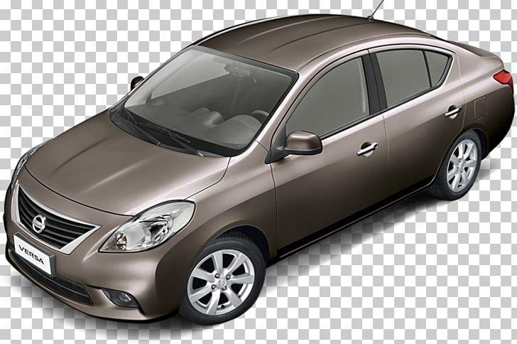 Nissan Versa Car Fiat 500 Bumper PNG, Clipart, Automotive Design, Automotive Exterior, Automotive Lighting, Auto Part, Brand Free PNG Download