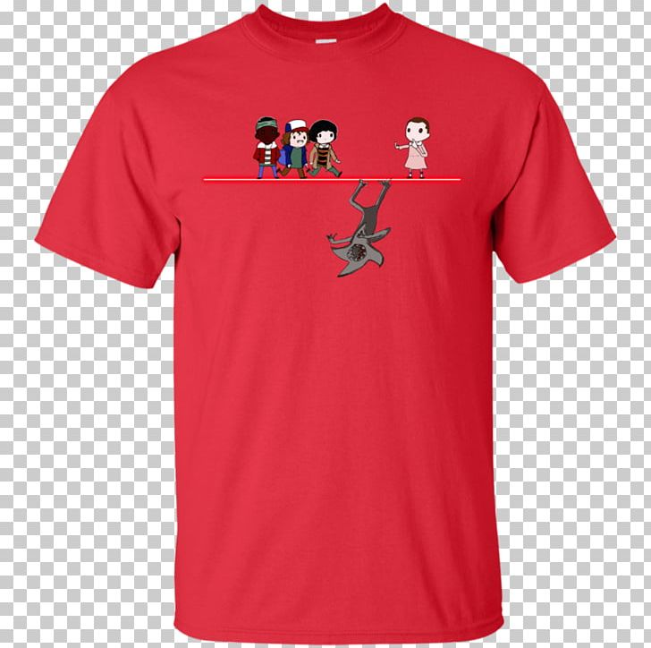 super popular 8e3e1 26a08 T-shirt Chicago Bulls Clothing Nike PNG, Clipart, Active ...