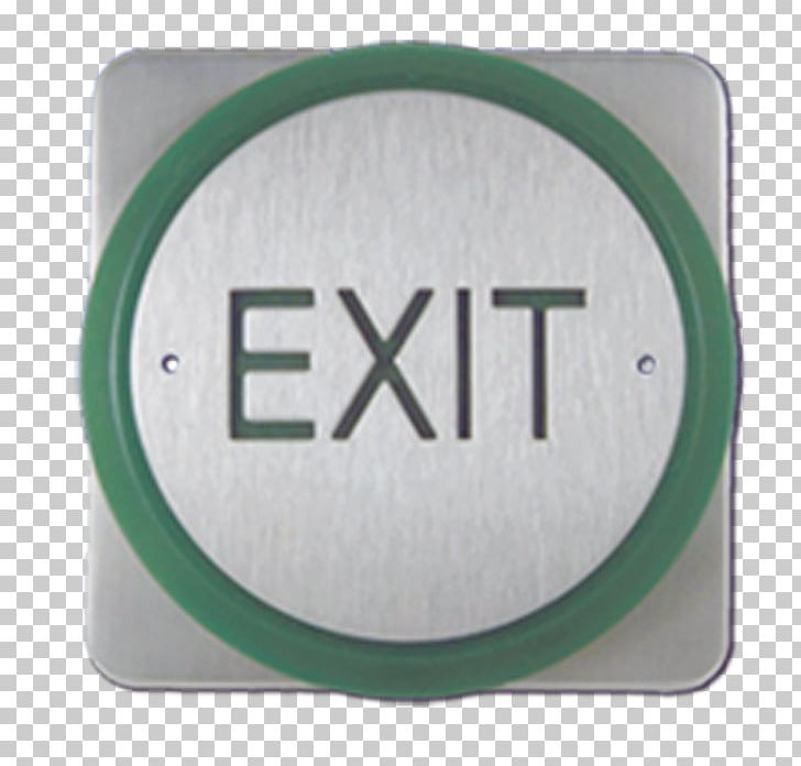 exit sign button emergency exit sticker png clipart brand building business button clothing free png download exit sign button emergency exit sticker