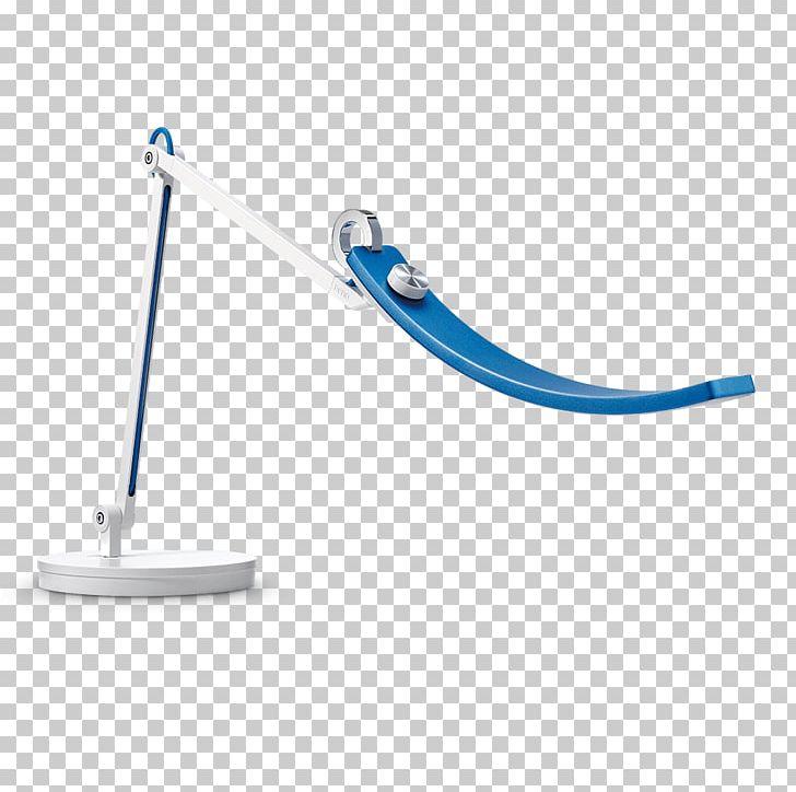Emitting Led Diode Bureau Lamp De Benq Light PngClipart Lampe eHD9YEIW2