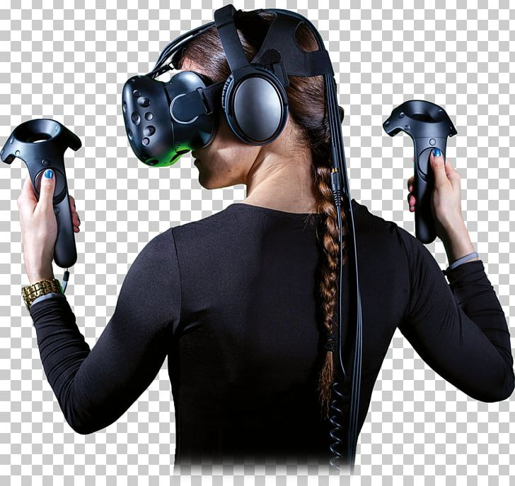 Beat Saber Virtual Reality Virtuality PlayStation VR PNG, Clipart