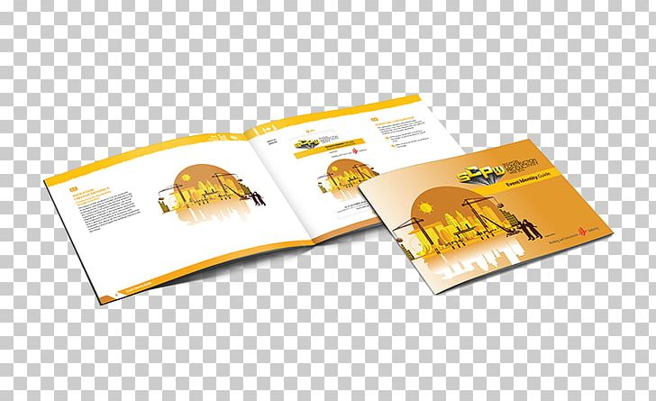 Brand PNG, Clipart, Brand, Yellow Free PNG Download