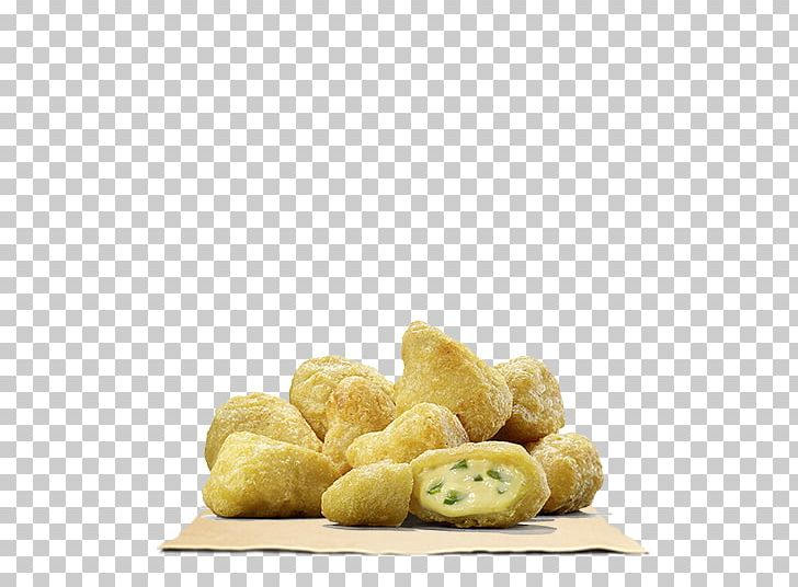 Burger King Chicken Nuggets Hamburger French Fries Onion Ring PNG, Clipart, Burger King, Burger King Chicken Nuggets, Cheese, Chicken Nugget, Chili Pepper Free PNG Download