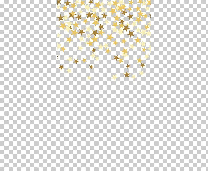 Confetti Party Christmas Card PNG, Clipart, Anniversary, Christmas, Christmas Card, Chuva, Confetti Free PNG Download