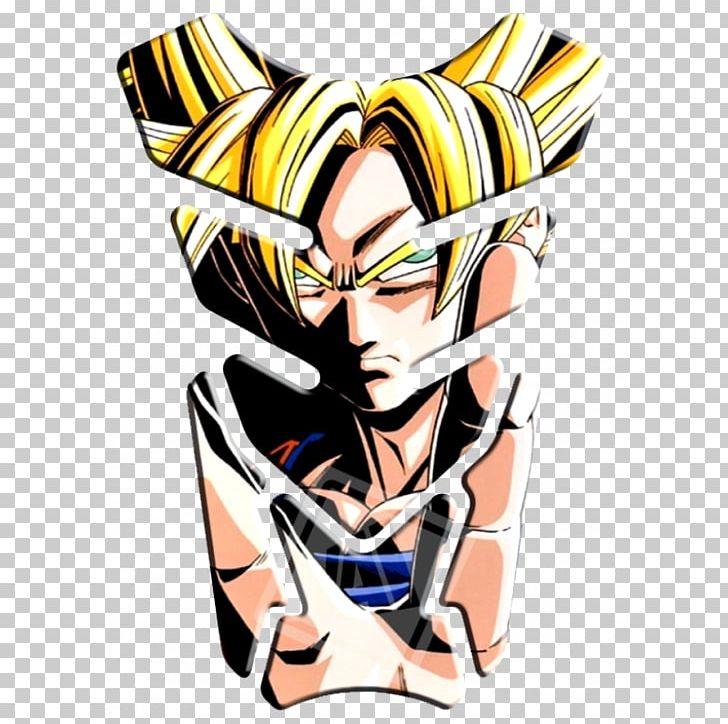 Goku Dragon Ball Z Budokai 2 J Stars Victory Vs Vegeta Cell