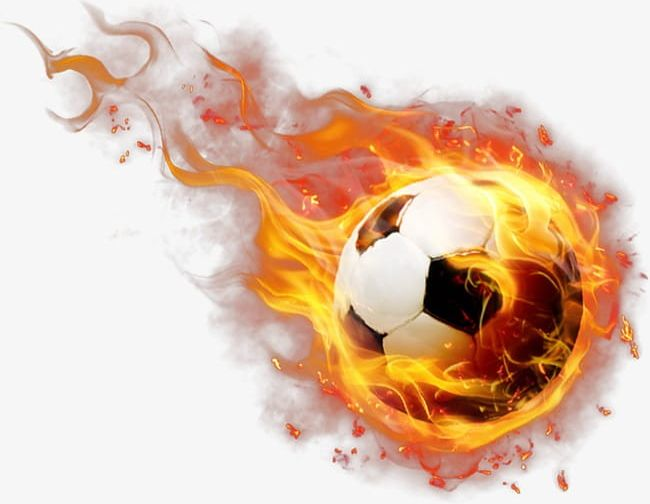 Football PNG, Clipart, Education, Fire, Fire Football, Flame, Football Free PNG Download