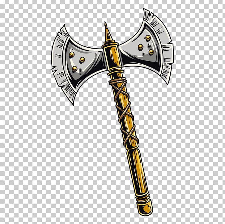 Axe Weapon Euclidean PNG, Clipart, Axe, Axe De Temps, Axes, Axe Vector, Battle Axe Free PNG Download