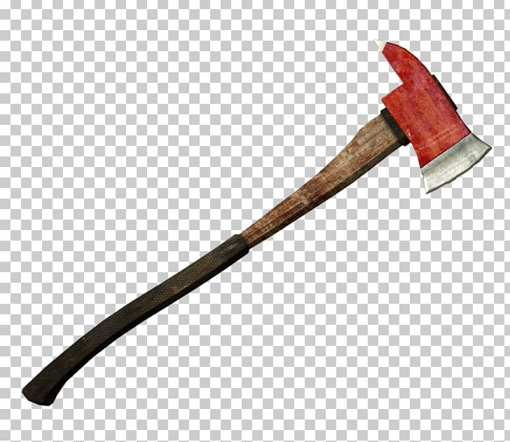 Axe Firefighter PNG, Clipart, Antique Tool, Axe, Deviantart, Drawing, Fire Free PNG Download