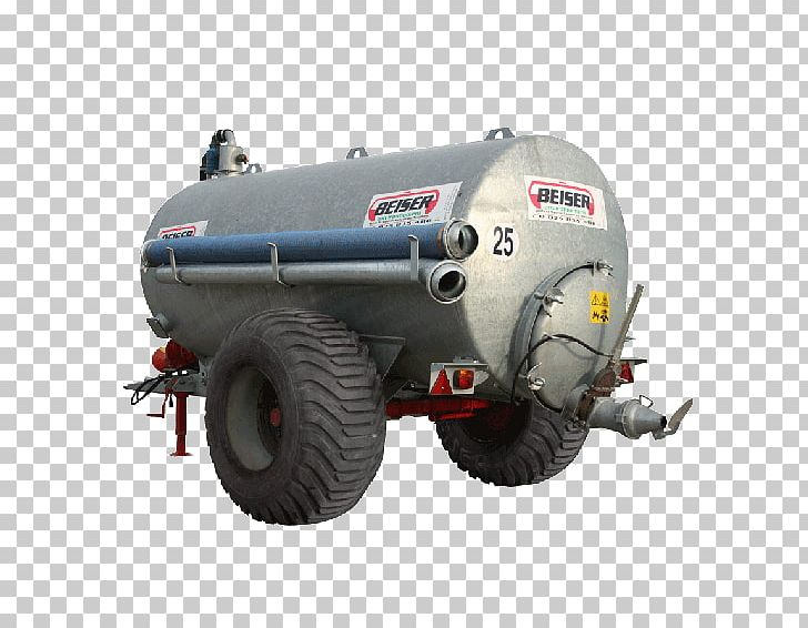Tire Car Motor Vehicle Cylinder PNG, Clipart, Automotive Exterior, Automotive Tire, Automotive Wheel System, Auto Part, Car Free PNG Download