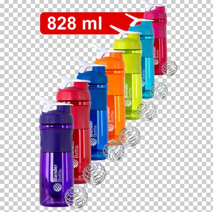 Plastic Cocktail Shaker PNG, Clipart, Blender, Blenderbottle Company, Bottle, Cocktail Shaker, Human Factors And Ergonomics Free PNG Download