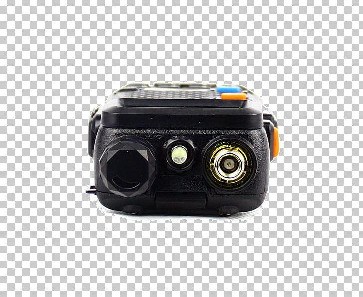 Baofeng UV-5R+ Two-way Radio Walkie-talkie PNG, Clipart, Amateur Radio, Baofeng Uv5r, Baofeng Uv5ra, Citizens Band Radio, Dual Basis Free PNG Download
