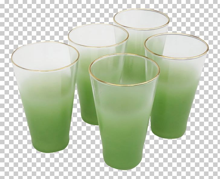 Highball Glass Pint Glass Plastic Cup PNG, Clipart, Chrysalis, Cup, Drinkware, Glass, Highball Glass Free PNG Download