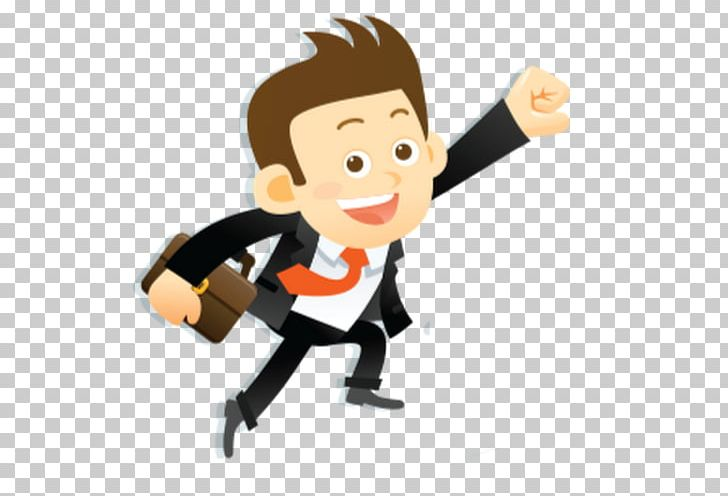 Youtube Publishing Job Career Png Clipart Blog Business Career Cartoon Charity Free Png Download