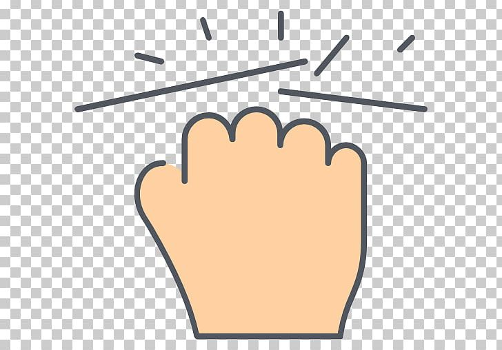 Thumb Computer Icons Hand Gesture PNG, Clipart, Angle, Applause, Area, Computer Icons, Encapsulated Postscript Free PNG Download