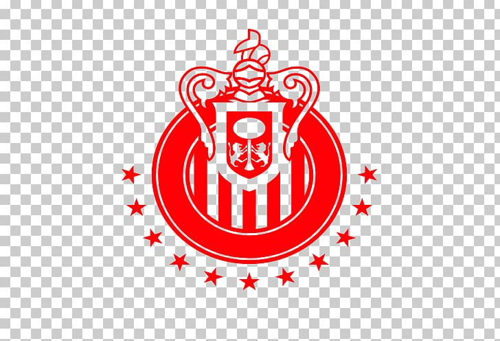 97e0e60ec7e C.D. Guadalajara Chivas USA Dream League Soccer Club Tijuana Liga MX PNG,  Clipart, Area, Brand, ...