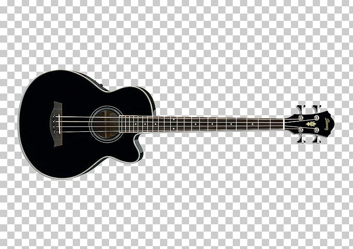 Ibanez Acoustic Guitar Acoustic-electric Guitar Cutaway Bass Guitar PNG, Clipart, Acoustic Bass Guitar, Bridge, Cutaway, Double Bass, Guitar Accessory Free PNG Download
