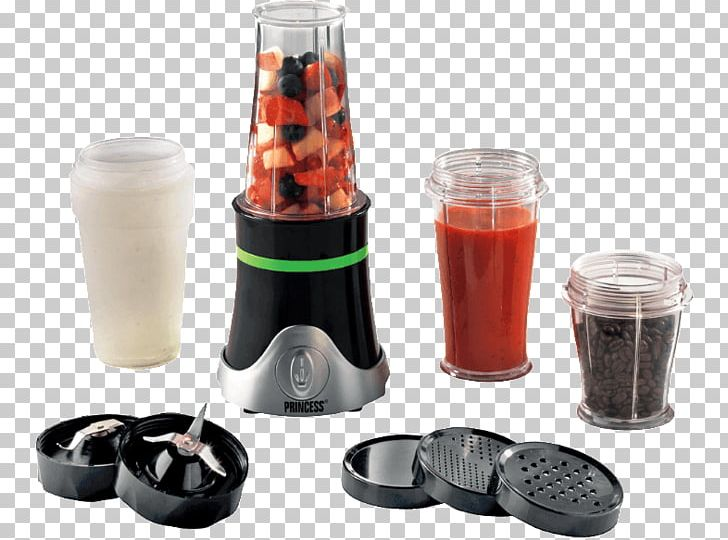 Blender Mixer Food Processor Juicer Electrolux ESB2500 PNG, Clipart, Blender, Braun, Electrolux, Food, Food Processor Free PNG Download