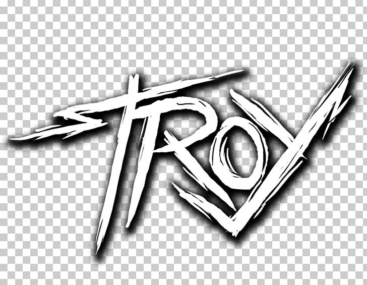 logo troy company office troy store distro png clipart automotive design black and white brand distro logo troy company office troy store
