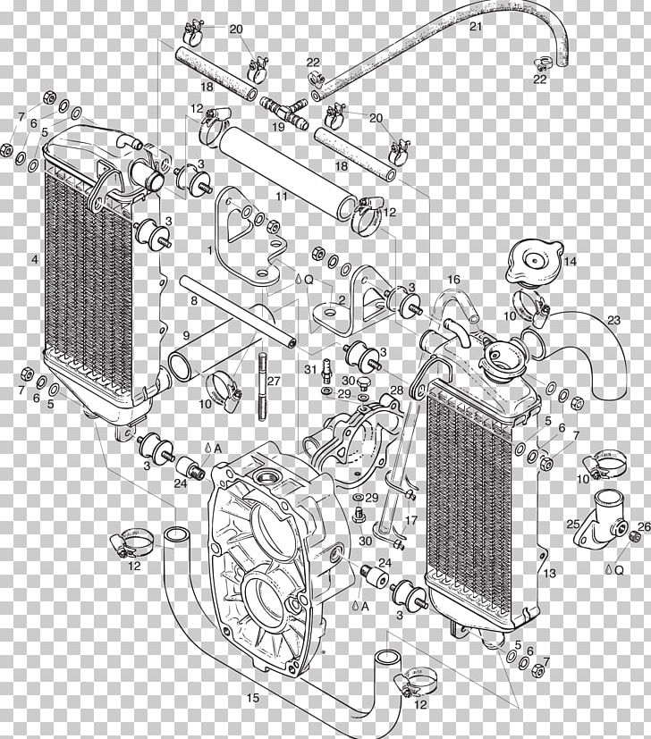 kg wiring diagram rotax 447 rotax 503 png, clipart, angle,