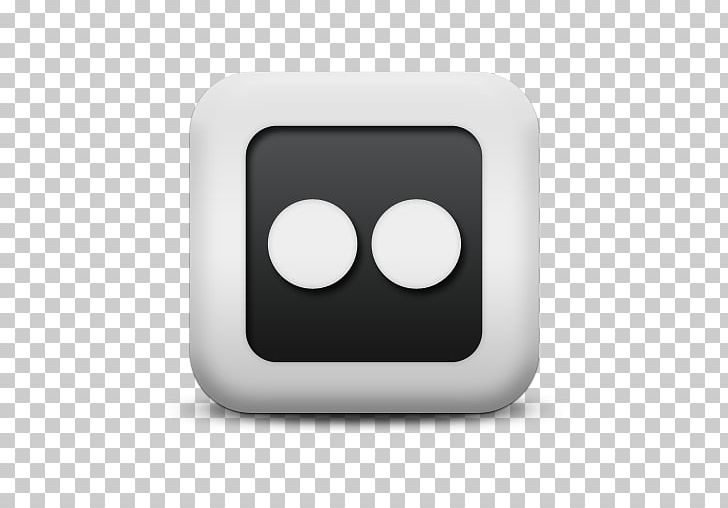 Computer Icons Flickr Social Media Google Logo PNG, Clipart, Computer Icons, Feedburner, Flickr, Google Logo, Internet Free PNG Download