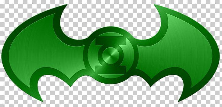 Green Lantern Corps Batman Notebook Spiral PNG, Clipart, Batarang, Batman, Crayon, Diary, Green Free PNG Download