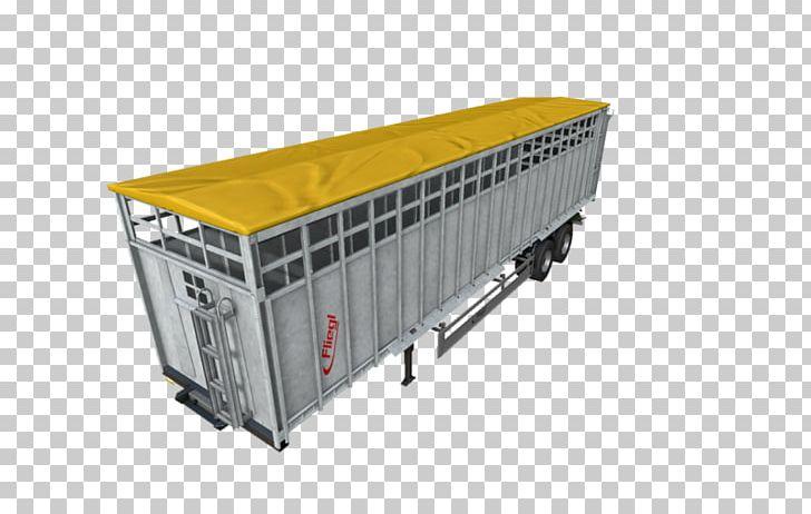 Farming Simulator 17 Tractor Transport Design Motor Vehicle PNG, Clipart, Angle, Car, Farming Simulator, Farming Simulator 17, Fliegl Free PNG Download