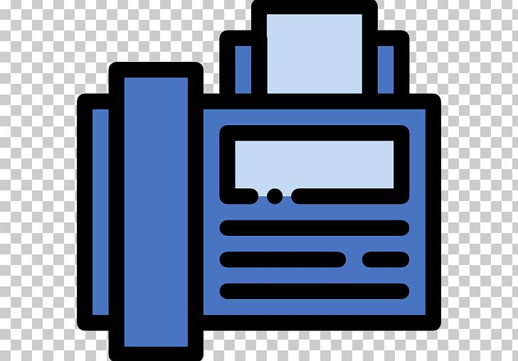 Hewlett-Packard Laser Printing Plotter Printer PNG, Clipart, Area, Brands, Hewlettpackard, Laser Printing, Line Free PNG Download