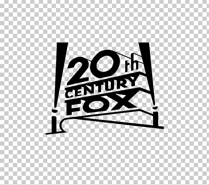 20th Century Fox Home Entertainment Logo Fox Networks Group PNG
