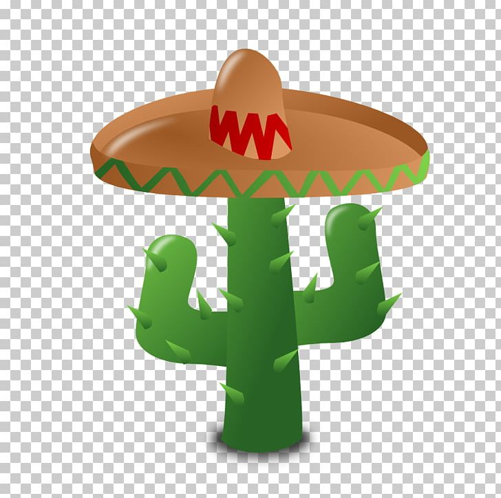 Cinco De Mayo PNG, Clipart, Cactus Images Free, Cinco De Mayo, Drawing, Green, Hat Free PNG Download