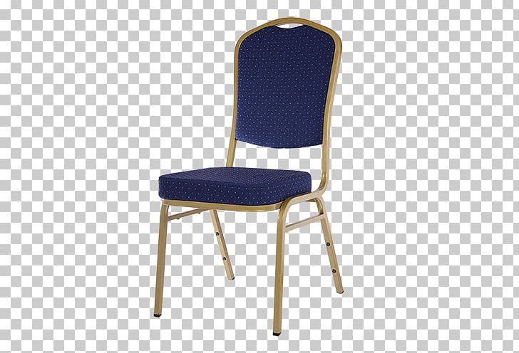 Chair Banquet Furniture Seat Table PNG, Clipart, Angle, Armrest, Banquet, Bar Stool, Chair Free PNG Download