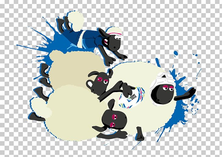Canidae Horse Dog PNG, Clipart, Animals, Art, Canidae, Carnivoran, Cartoon Free PNG Download
