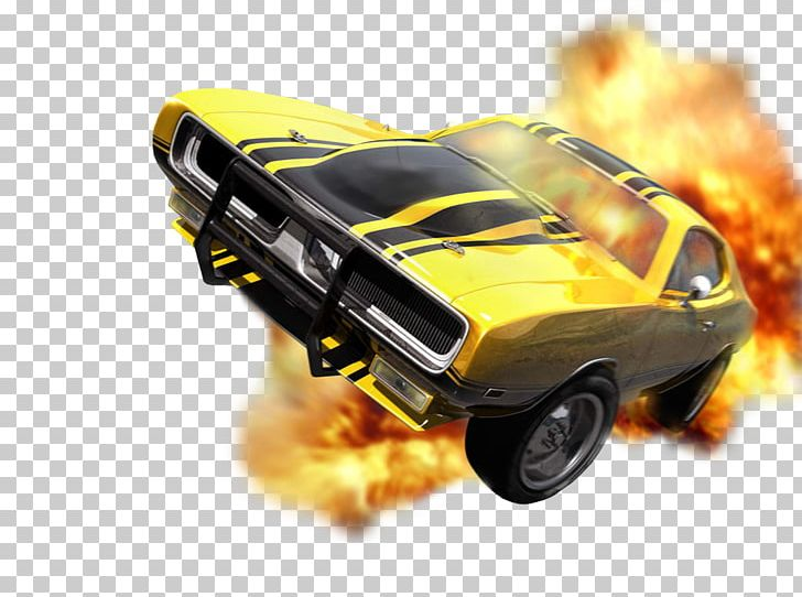 3d Car Game Racing Video Game PNG, Clipart, Android, Automotive Design, Automotive Exterior, Auto Racing, Brand Free PNG Download