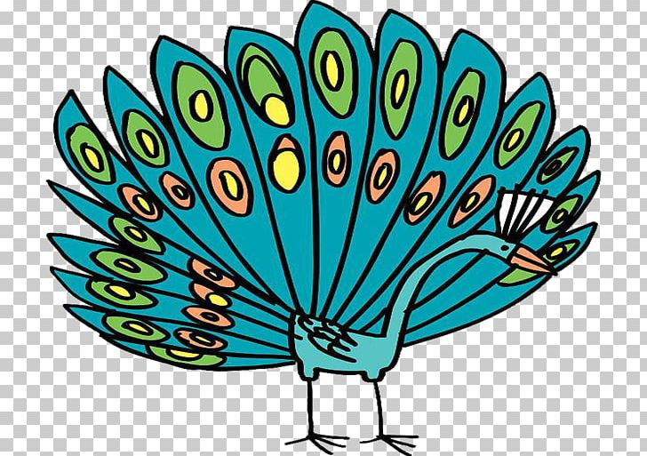 Peafowl Feather Tail PNG, Clipart, Animals, Asiatic Peafowl, Bird, Blue, Blue Peacock Free PNG Download