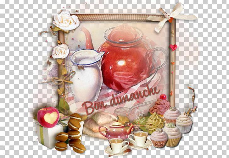 Breakfast Freezing Rain Food PNG, Clipart, Birthday, Breakfast, Food, Freezing Rain, Marcian Free PNG Download